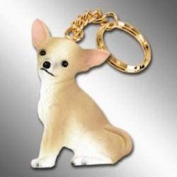 Chihuahua Tan & White Best...