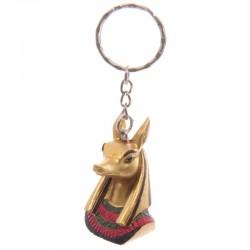 Egyptische Sleutelhouders...