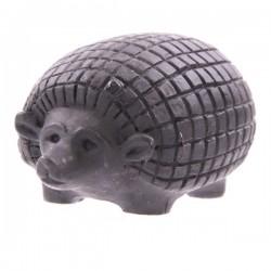 Egyptisch Egel Beeld