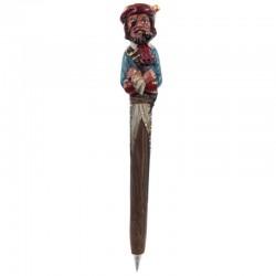 Piraten Pen Piraat