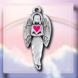 Guardian Angel - Love