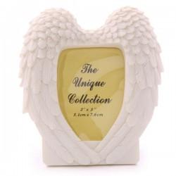 Engelen Vleugel Fotolijst