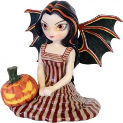 Halloween Twilight Fairy by...